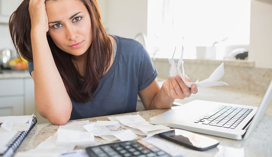 Long-term-payday-loans