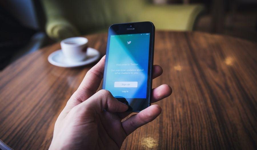 promocja-firmy-social-media
