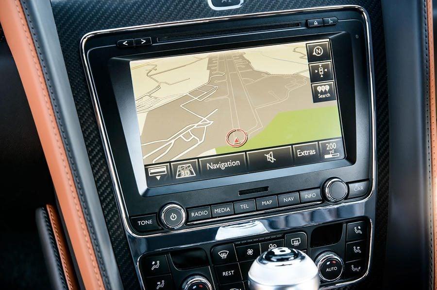 Carplay Integration Bentley 2010-2018 1