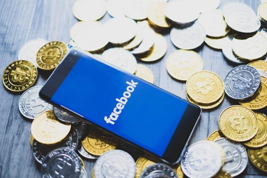 Facebook-cryptocurrency-Libra-does-not-have-sufficient-decentralization
