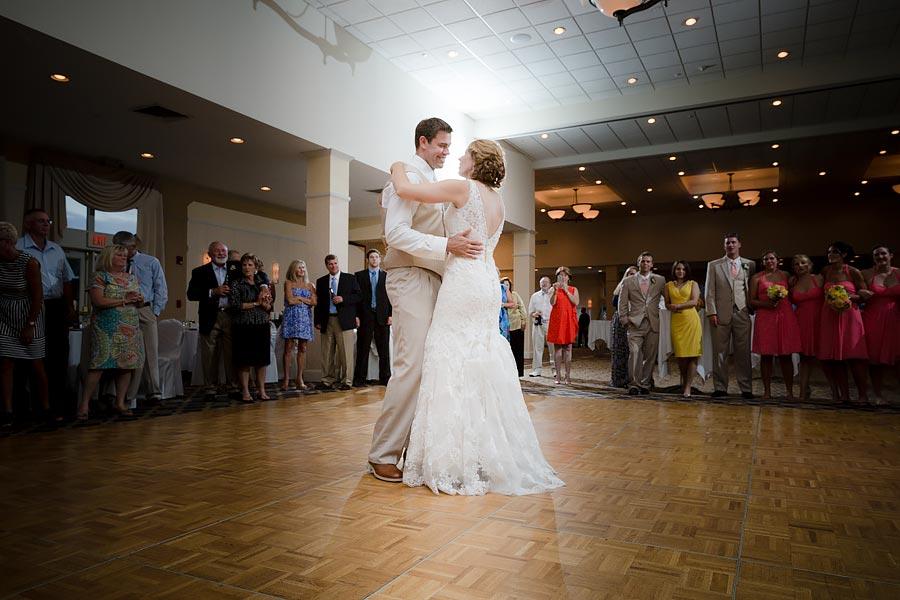 Wedding Photography Austin