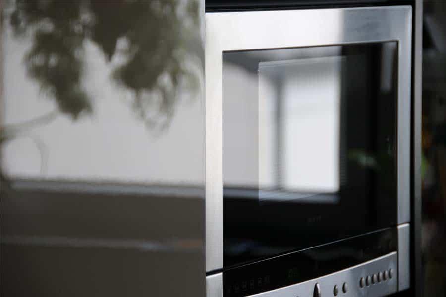 obsolencia programada en electrodomésticos