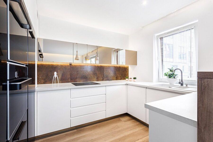 кухня белый165 372 кухня модерн11 963 готовый кухня49 734 кухня эконом21 427 современный интерьер61 442 гостиный кухня