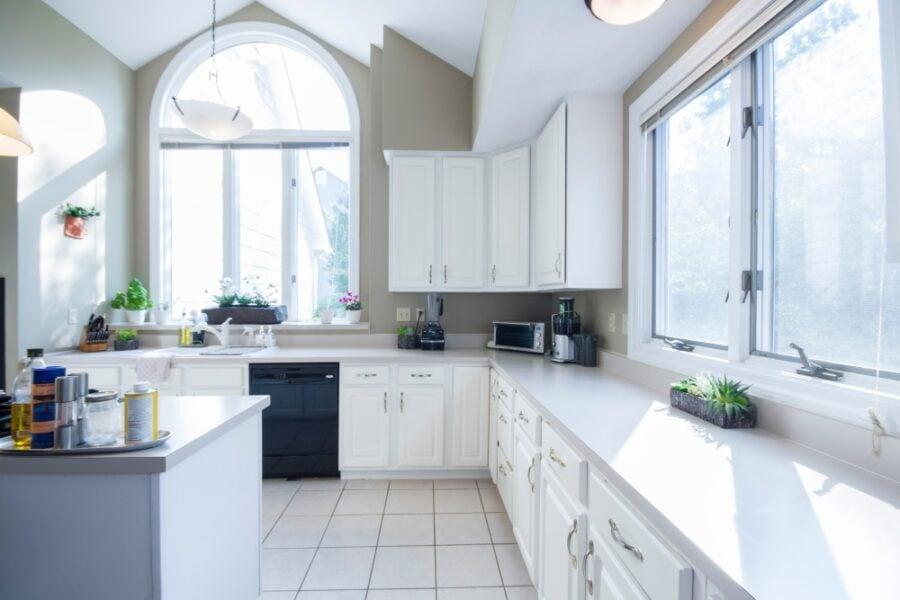 прямоугольная кухня +с двумя окнами217 кухня студия два окна178 дизайн прямоугольной кухни +с двумя окнами161 шторы +на кухню два окна фото150 кухни гостиные +с двумя окнами прямоугольные дизайн145 дизайн кухни два окна 30 кв142 угловая кухня +с двумя окнами119 маленькие кухни +с двумя окнами115 кухня столовая +с двумя окнами114 современные кухни +с двумя окнами114 большая кухня +с двумя окнами113 шторы +для кухни гостиной +с двумя окнами110 кухни мебель два окна102 два окна +на кухне дизайн штор99 кухня квадратная +с двумя окнами90 ремонт кухни два окна90 проекты кухонь +с двумя окнами87 интерьер кухни гостиной +с двумя окнами84 планировка кухни гостиной +с двумя окнами81 интерьер кухни +с двумя окнами фото77 кухня 16 кв два окна71 два окна рядом +на кухне63 шторы +для кухни столовой +с двумя окнами60 кухня студия два окна дизайн57 кухня светлая +с двумя окнами54 дизайн квадратной кухни +с двумя окнами54 занавески +на кухню +на два окна50 кухня студия +с двумя окнами фото49 зонирование кухни гостиной +с двумя окнами47 п образная кухня двумя окнами45