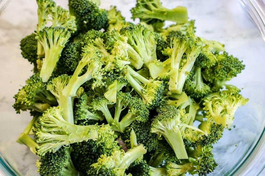 Broccoli Bacon Salad-4 (1)