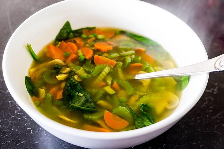 turmeric-detox-soup