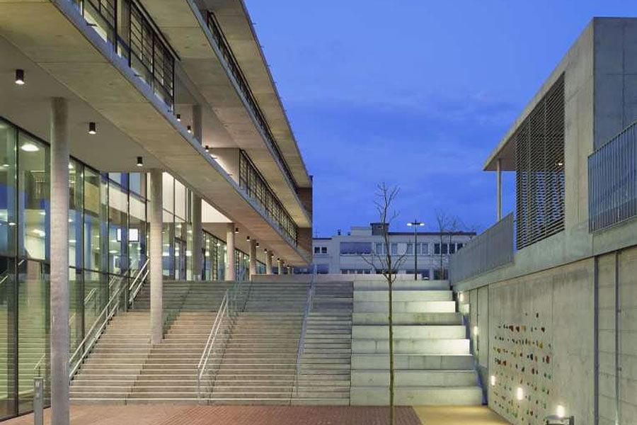 Tag der Architektur, Tuttlingen