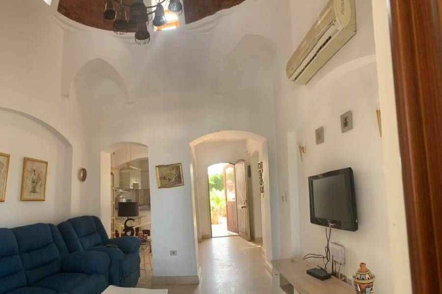 Villa In El Gouna For Sale | West Golf | 3 Bedrooms | El Gouna Villa | Gouna