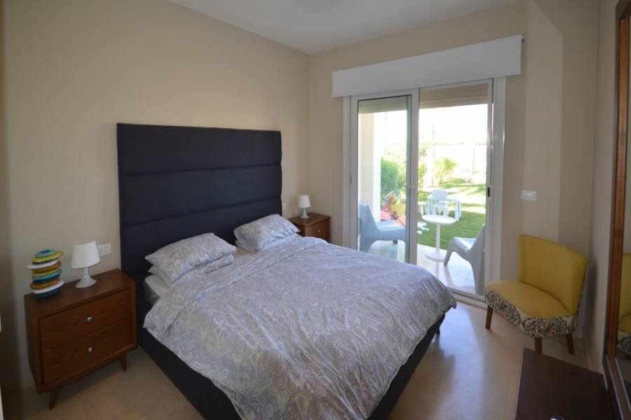 Apartment in El Gouna, Flat in El Gouna, El Gouna Resale, Resale in El Gouna