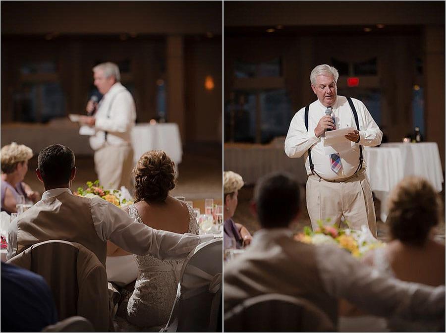 Austin Wedding Photographers 13
