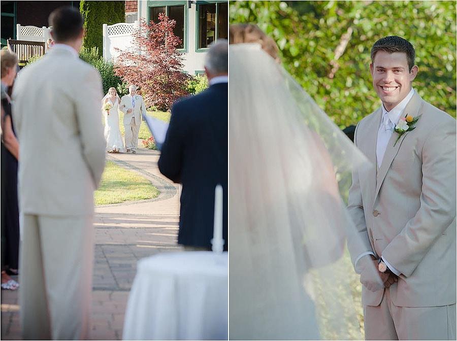 Austin Wedding Photographers 7