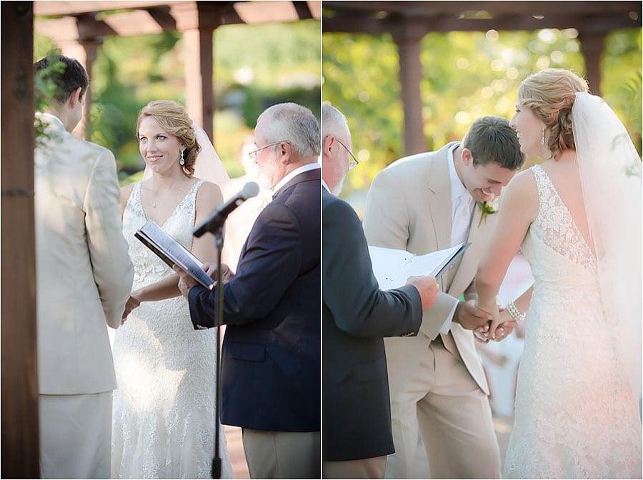 Austin Wedding Photographers 9