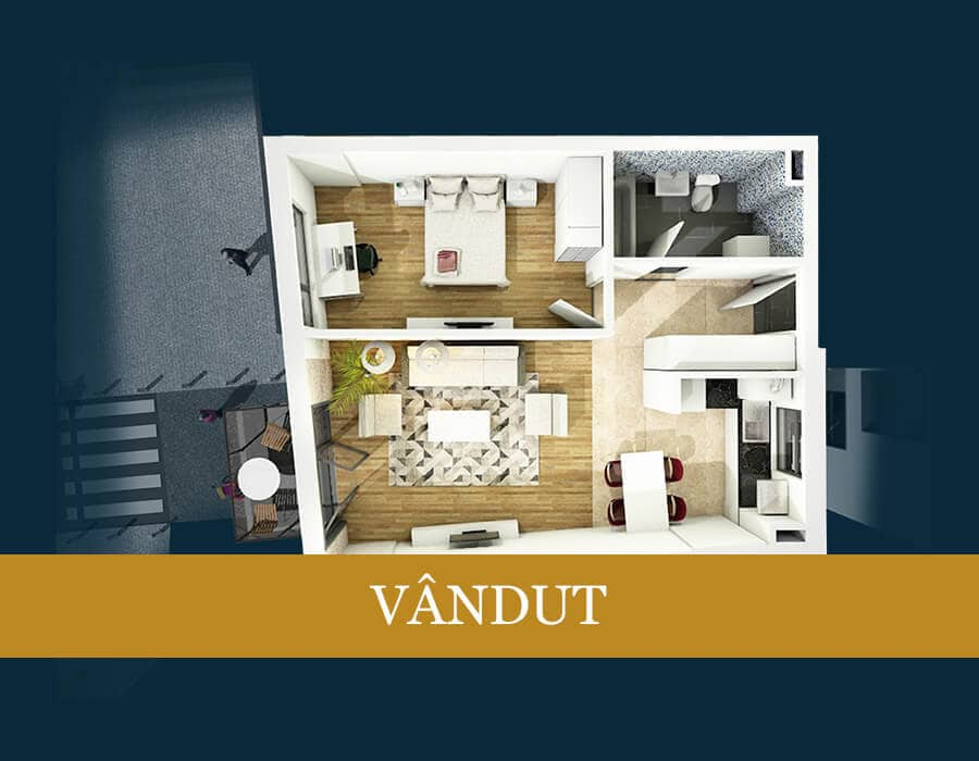 vandut-city-21