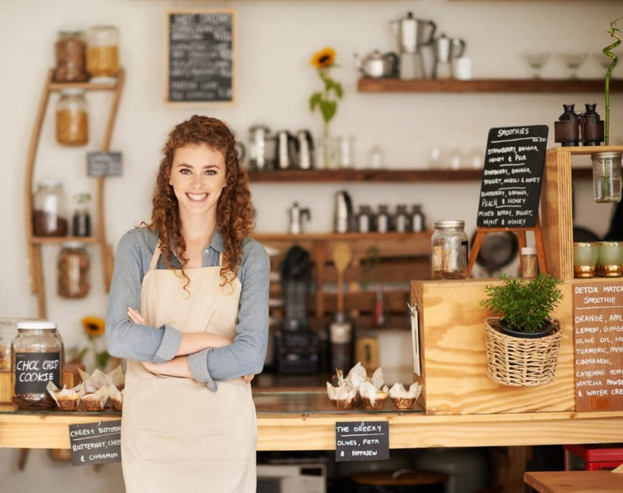 available-options-from-the-Small-Business-Administration