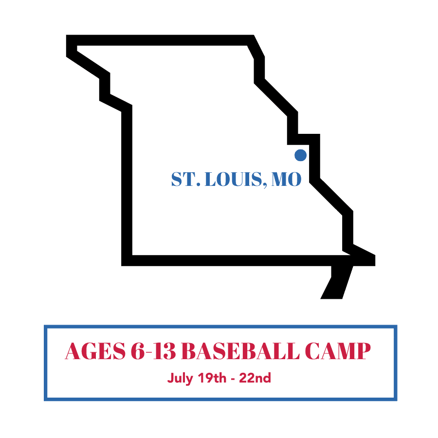 St. Louis Summer Camp Page (1)