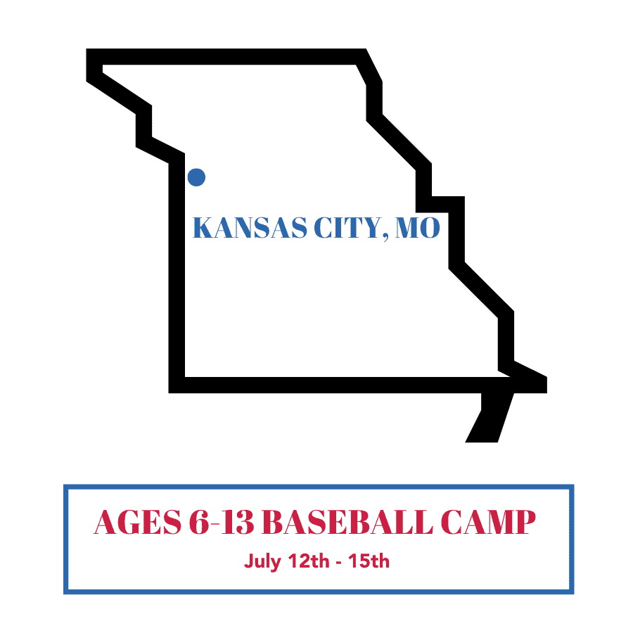 Kansas city MO summer camp (1)