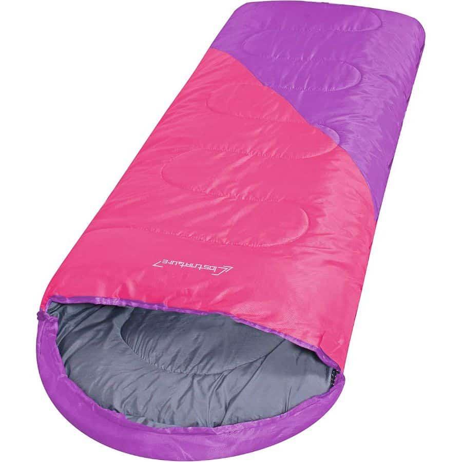 Clostnature sleeping bag - photo 2