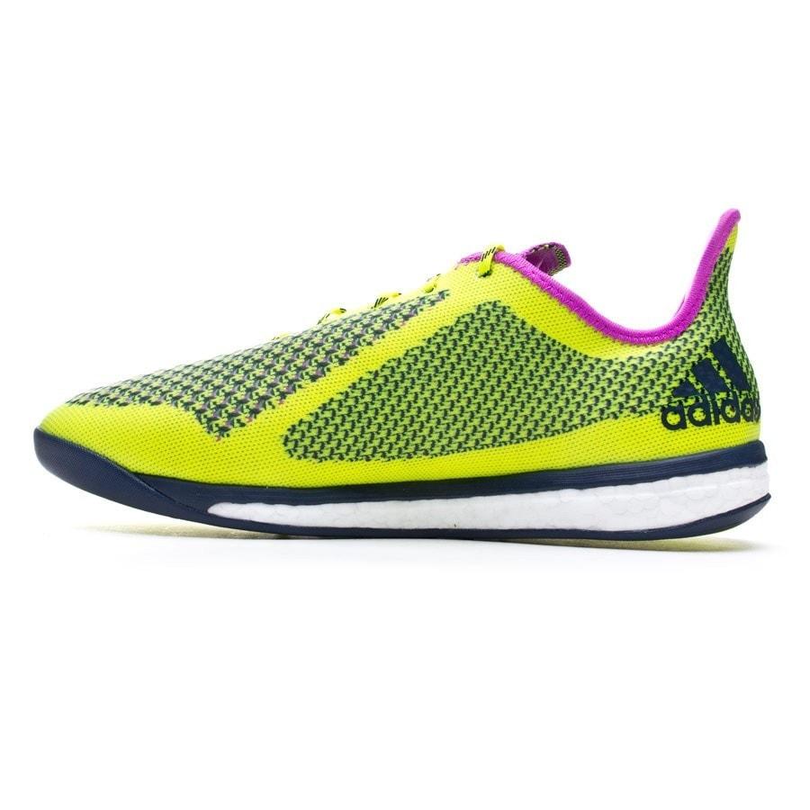 Что такое Nike Vaporfly и зачем в беговых кроссовках карбоновая пластина? 3