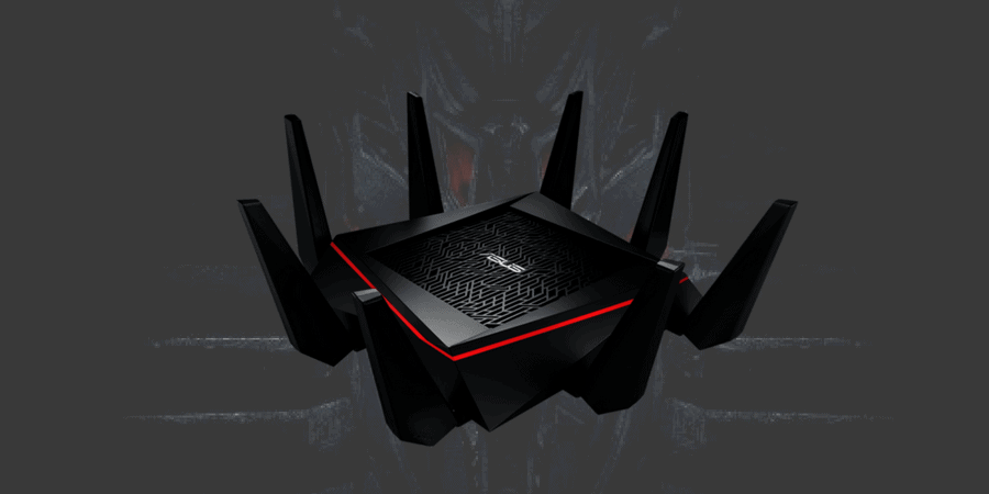 10 Best Gaming Routers for PS4 That Deserve To Be Checked Now