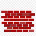 abbattere parete interna a Roma