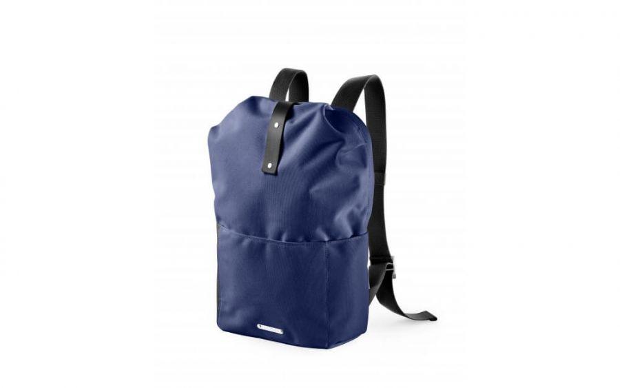 Dalston - plecak rowerowy Brooks
