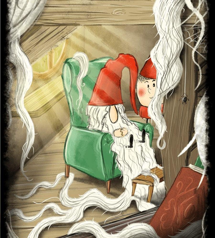 ilustracje dla dzieci, ilustracje do bajek, ilustracje do książek, ilustrator książek dla dzieci, ilustracja dla dzieci. Ilustracje dla dzieci