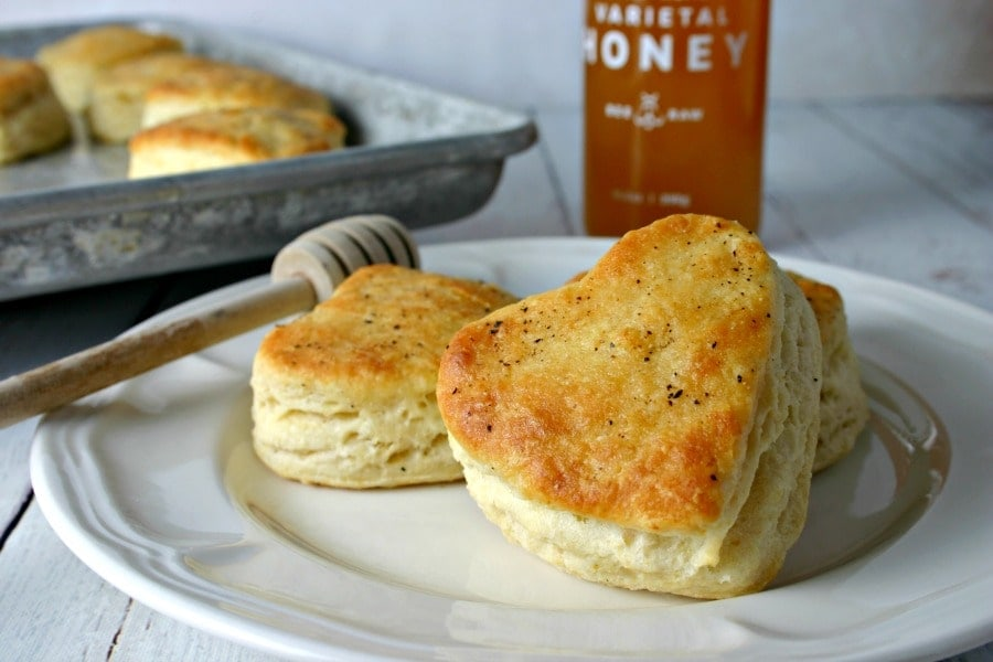 SouthernBiscuits-5