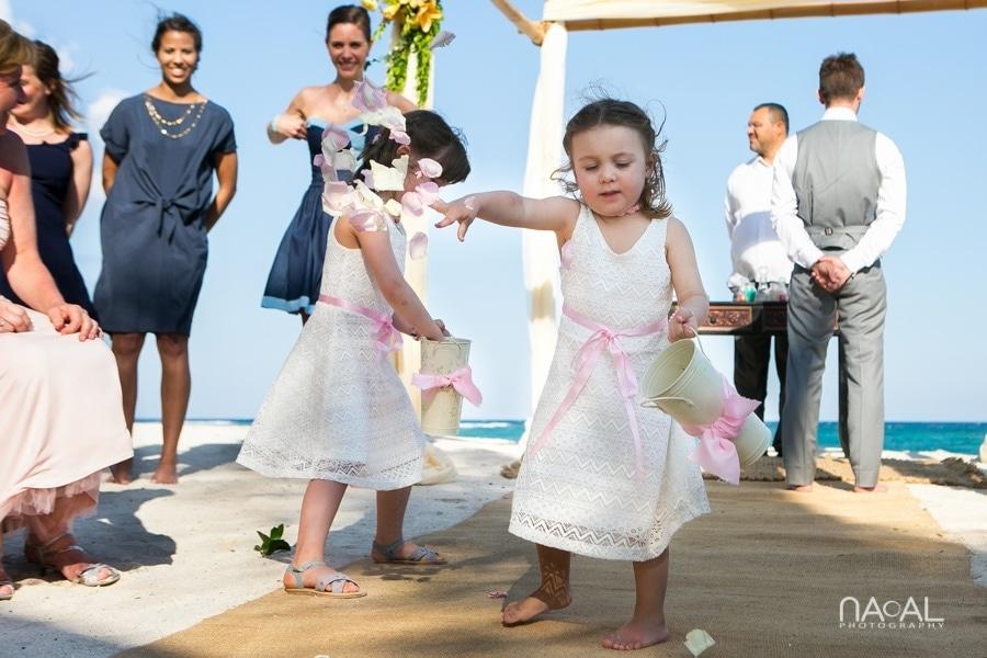 Akumal Wellness Resort -  - Naal Photo Wedding 102