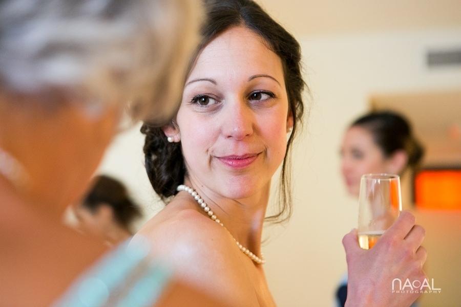 Akumal Wellness Resort -  - Naal Photo Wedding 45