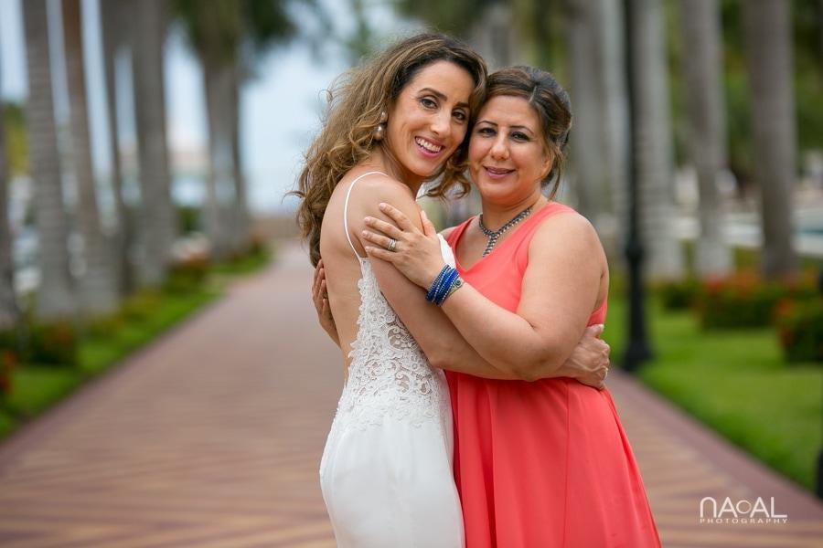 Riu Palace Riviera Maya -  - Naal Photo Wedding 183