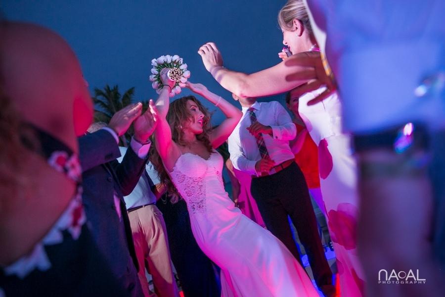 Riu Palace Riviera Maya -  - Naal Photo Wedding 256