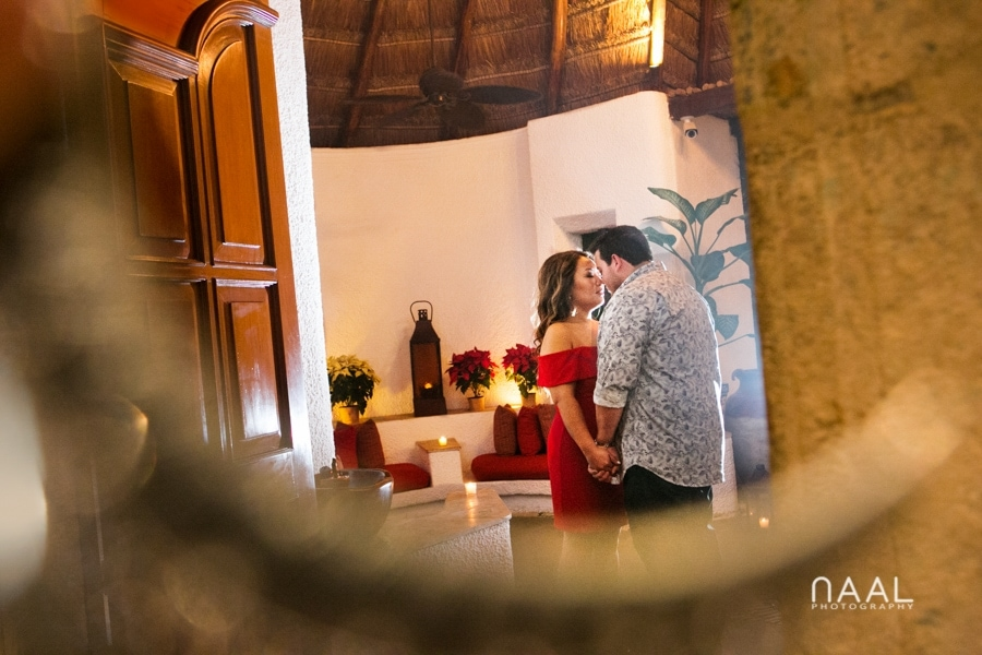 Belmond Maroma, Naal Wedding Photography