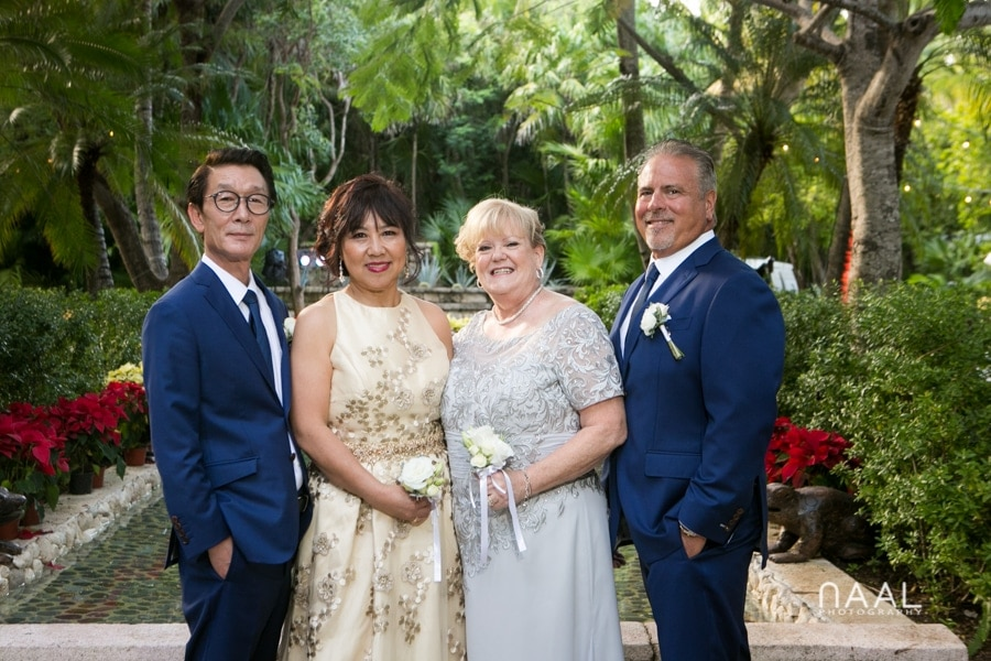 Kimberley & Corey Wedding -  - Belmond Maroma Kim Corey 231