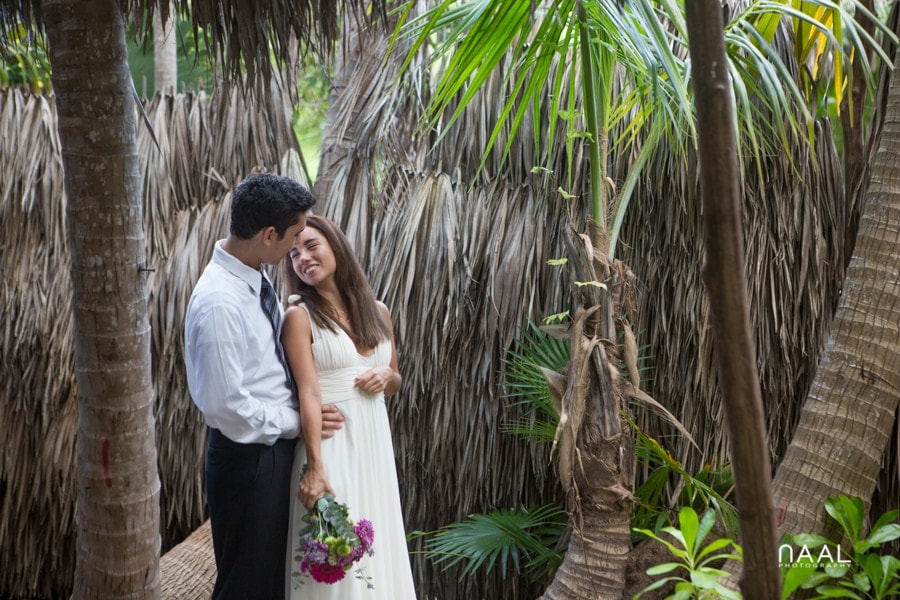 Elopment at Tulum Naal Wedding Photography