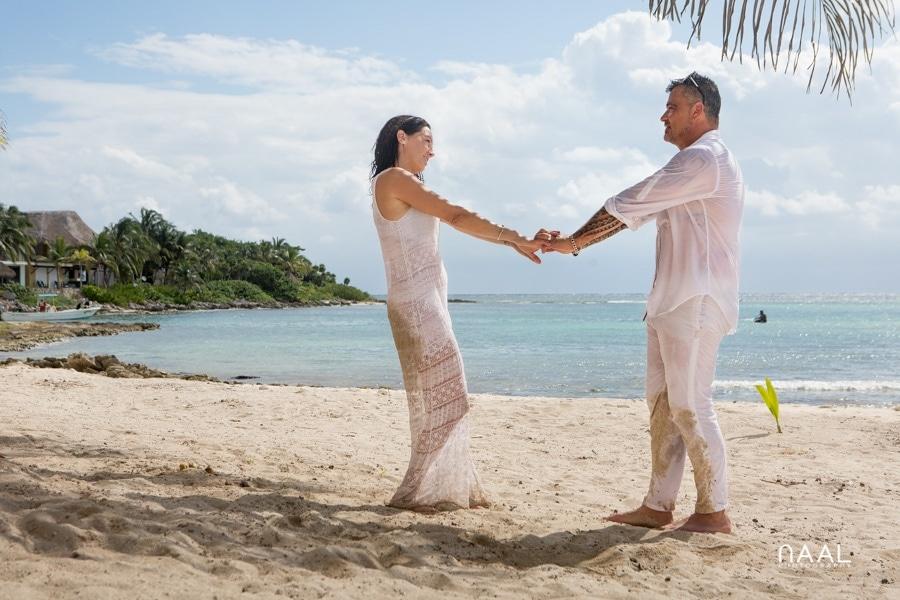 Laurent & Celine -  - Naal Wedding Photography 117