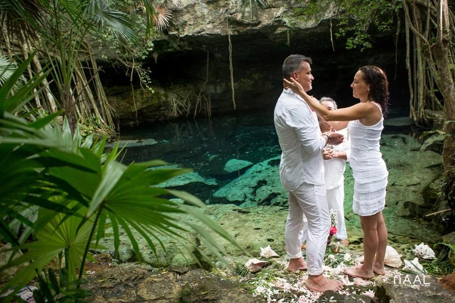 Laurent & Celine -  - Naal Wedding Photography 156