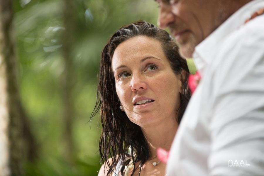 Laurent & Celine -  - Naal Wedding Photography 168