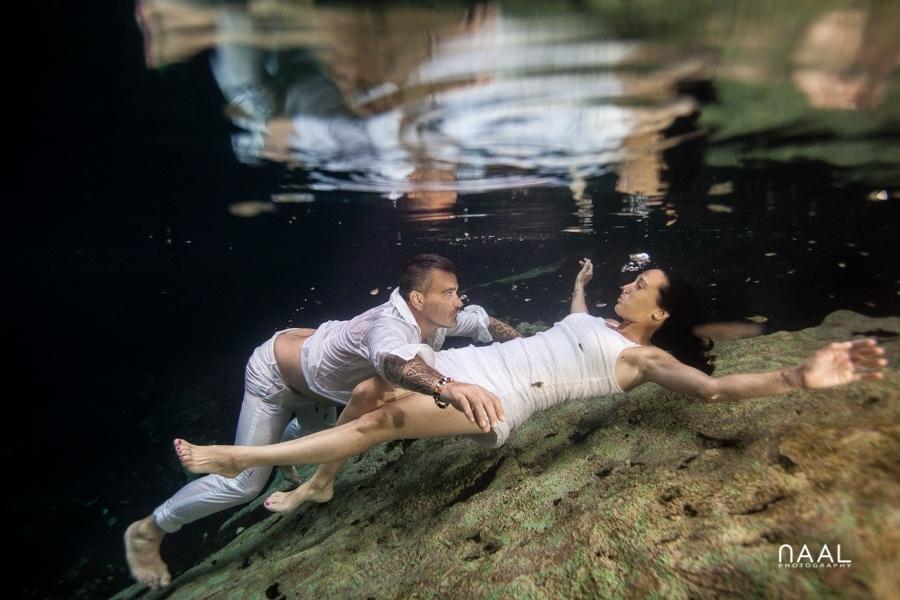 Laurent & Celine -  - Naal Wedding Photography 197