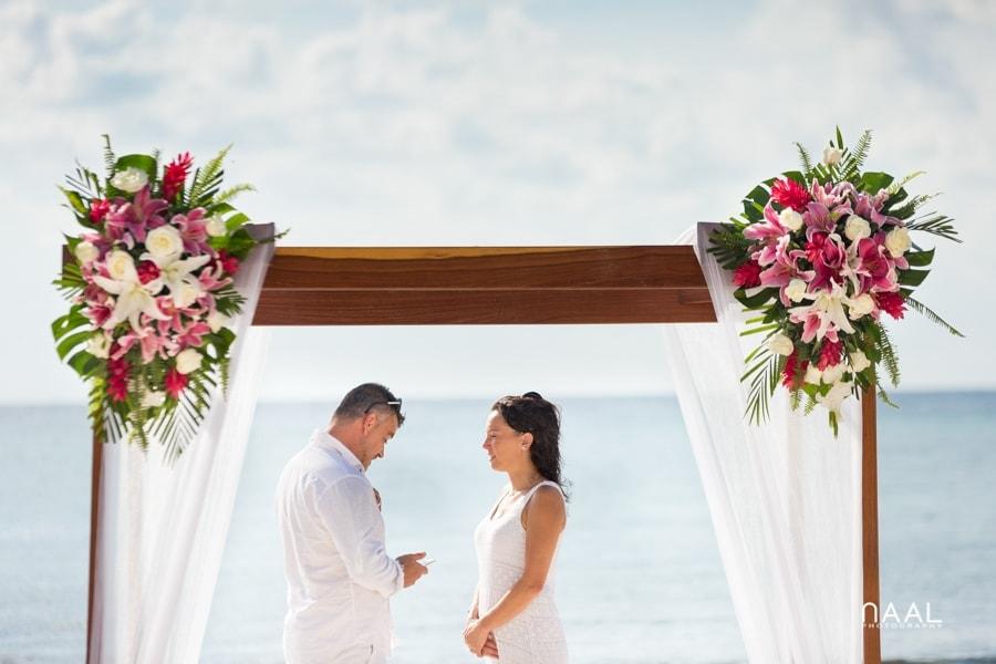 Laurent & Celine -  - Naal Wedding Photography 21