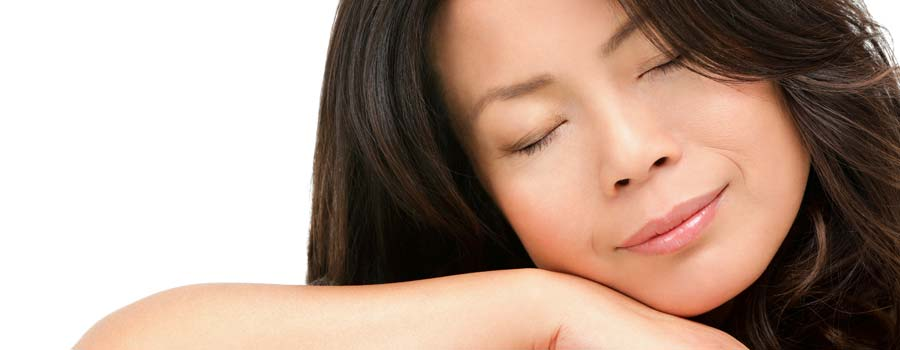 Sleep Dentistry - Oral Surgery