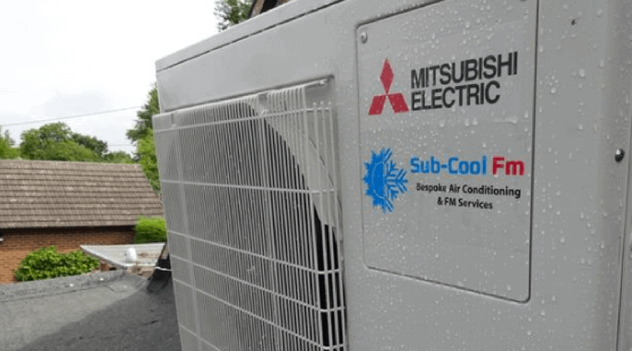 Mitsubishi Business Solutions Partner