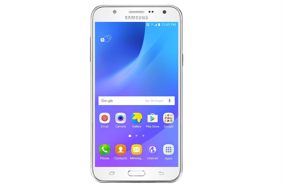 galaxy-j7-front-view