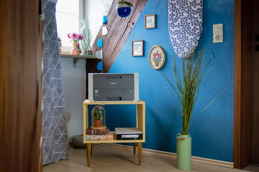 Zimmer Günstig Neu Gestalten Mit Mehreren Diy Ideen