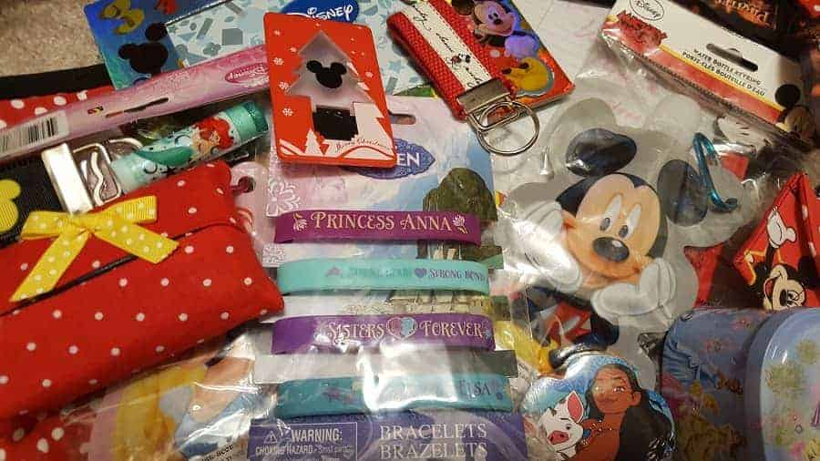 50 Ideas For Disney Cruise Fish Extender Gifts Disney
