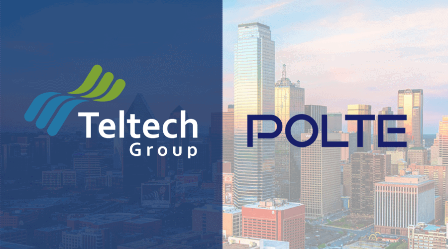Polte and Teltech Group