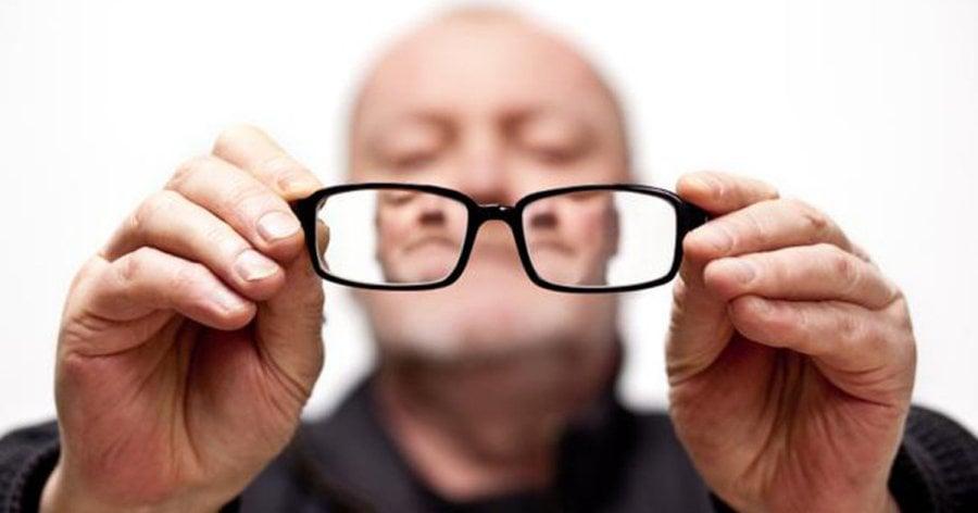 5 ejercicios que mejoran tu vista de manera natural