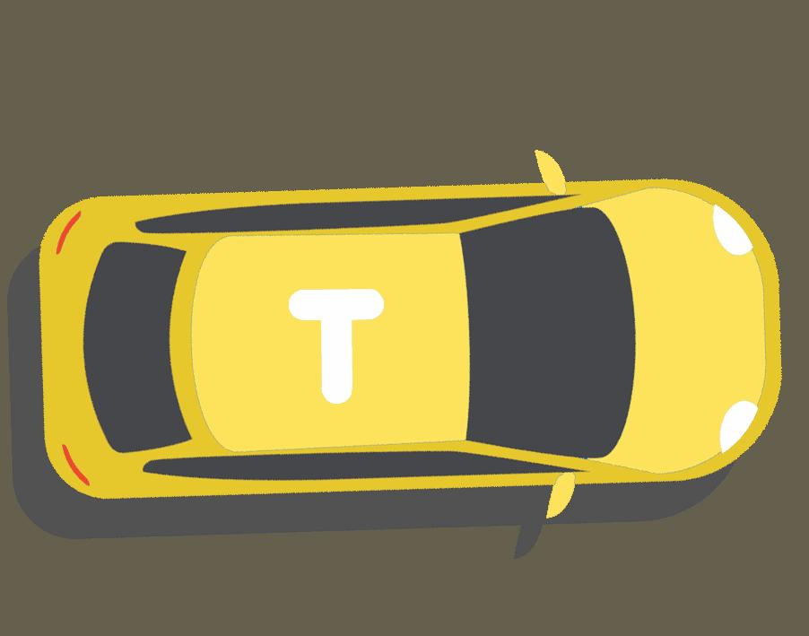 Дешеве таксі Україна