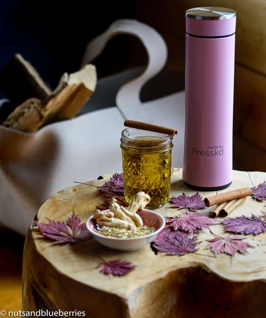 20161028-healing-ginseng-tea-madebyfressko-1-von-1
