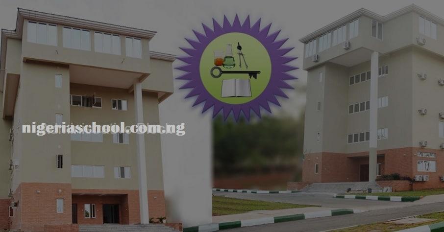 edo university iyamho post utme form