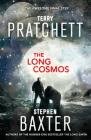 Photo of The Long Cosmos: recenzja, podsumowanie serii